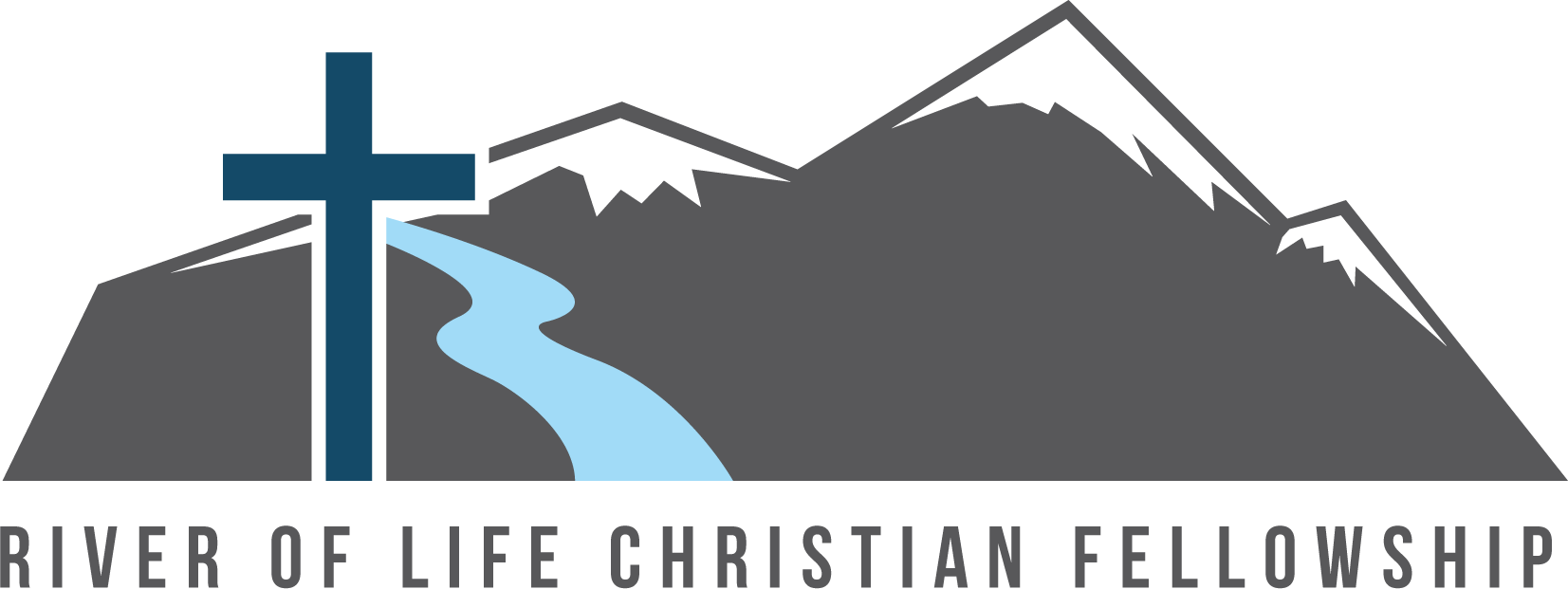 River of Life Christian Fellowship